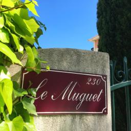 Résidence Le Muguet