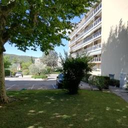 Résidence La Valbonnette